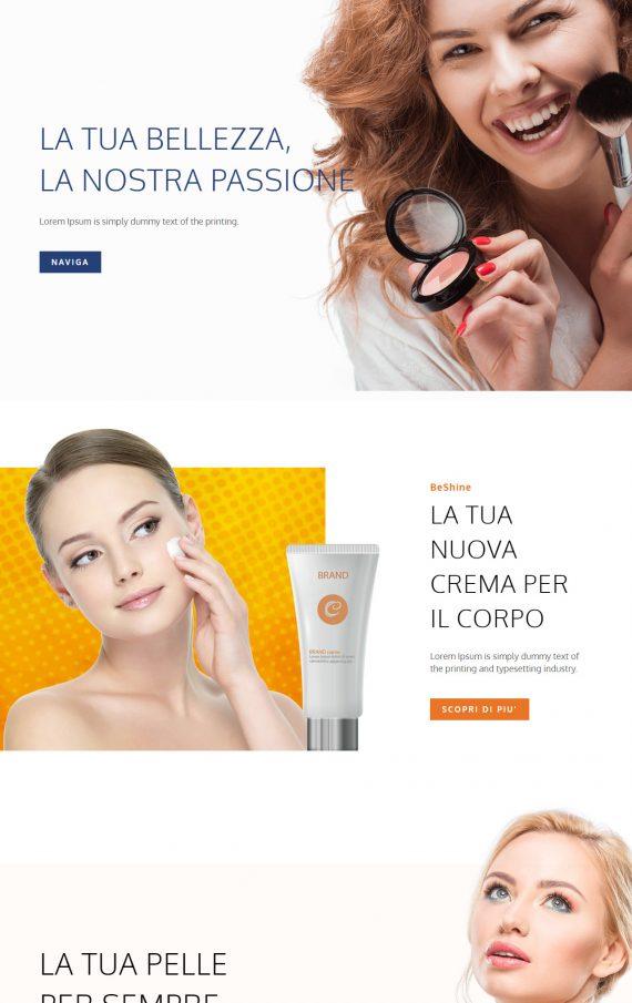 profumeria-cosmetica